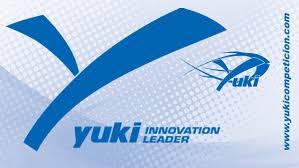 Yuki de topper onder de hengelsport exlusief bij nicos hengelsport de enigste yuki leverancier in den haag!